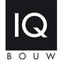 IQ-BOUW bvba.jpg