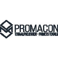ProMaCon.jpg