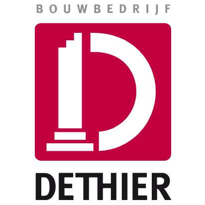Bouwbedrijf Dethier.jpg