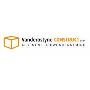 Vanderostyne Construct.jpg