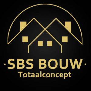 SBS Bouw.jpg