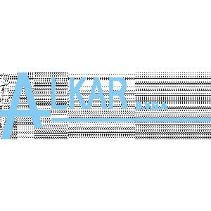 Alkar Bvba.jpg