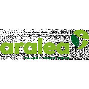 Aralea vzw.jpg