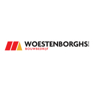 Woestenborghs - Bouwbedrijf.jpg