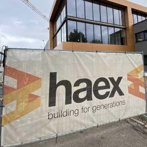 Haex Bouwonderneming.jpg