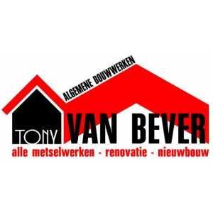 Van Bever Tony.jpg