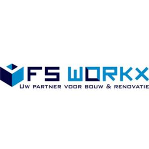 FS Workx.jpg