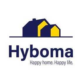 Hyboma n.v..jpg