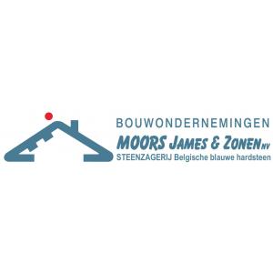 Bouwonderneming Moors James & Zonen nv.jpg