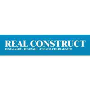 Real Construct bvba.jpg