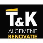 T&K Algemene Renovatie.jpg
