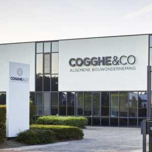 Cogghe & Co.jpg