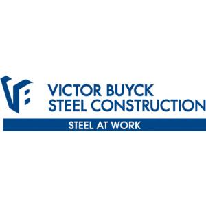 Victor Buyck Steel Construction NV.jpg