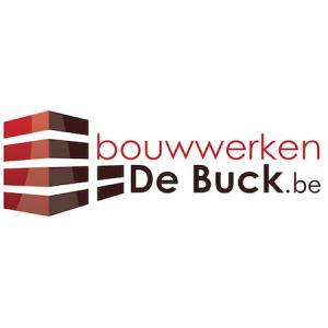 A. De Buck.jpg