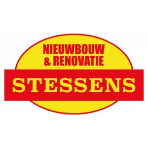 Stessens NV.jpg