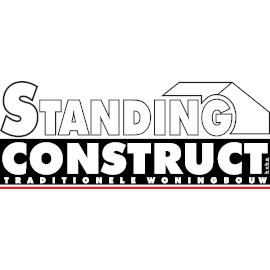 Standing Construct.jpg