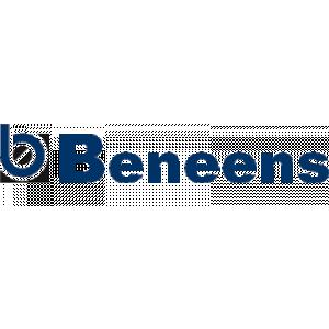 Bouw- en interieurbedrijf Beneens.jpg