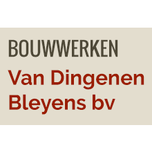Van Dingenen-Bleyens BV.jpg