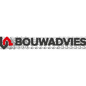 Bouw-Advies.jpg