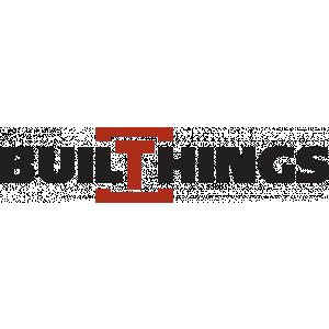 Builthings nv.jpg