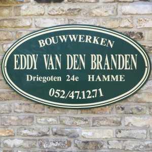 Van Den Branden Eddy Bouwwerken bvba.jpg