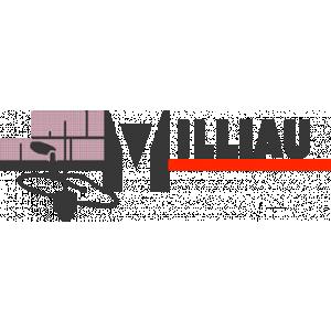 Milliau / Pascal.jpg