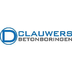 Willy Clauwers/ Clauwers Betonboringen.jpg