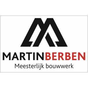 Berben M..jpg