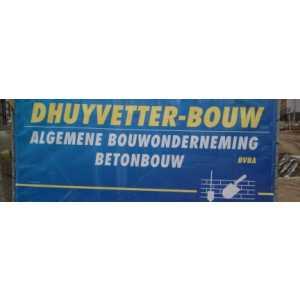 Dhuyvetter Bouw bvba.jpg