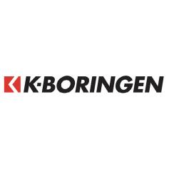 K-Boringen.jpg