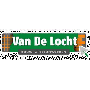 Van De Locht.jpg