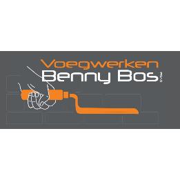 Voegwerken Benny Bos.jpg