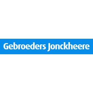 Jonckheere Gebroeders bvba.jpg