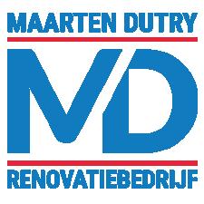 Renovatiebedrijf Maarten Dutry BVBA.jpg