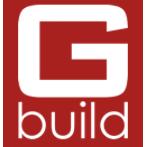 G-build bv.jpg