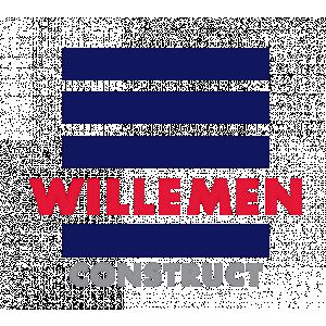 Willemen Construct.jpg