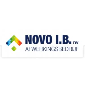 Novo I.B. nv.jpg