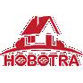 Hobotra.jpg