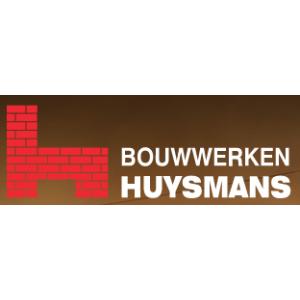 Huysmans Bouwwerken bvba.jpg