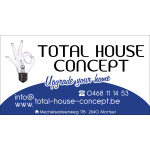 Total House Concept.jpg