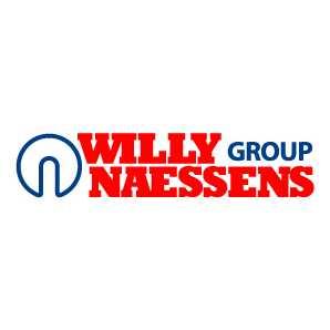 Willy Naessens Alu.jpg