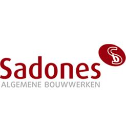 Sadones.jpg