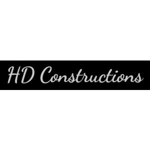 HD Constructions.jpg