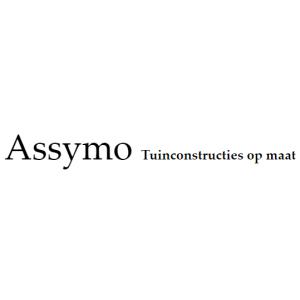 Assymo Tuinconstructies op maat.jpg