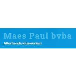 Maes Paul bvba.jpg