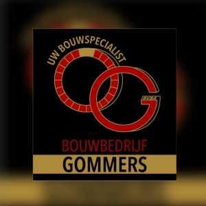 Bouwbedrijf Gommers.jpg