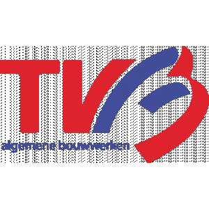TVB Bouwwerken.jpg