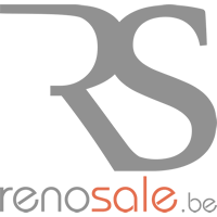 Reno Sale Bvba.jpg