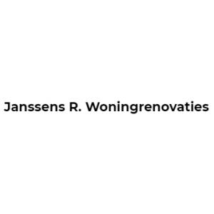 Janssens Roeland Woningrenovaties.jpg