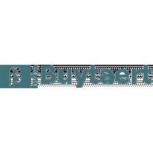 Buytaert (Buytaert bvba).jpg
